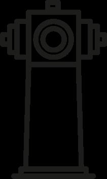 icono Hidrante