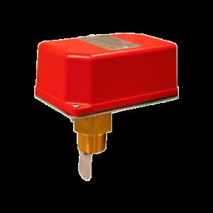 Detector de flujo de agua VRS-S