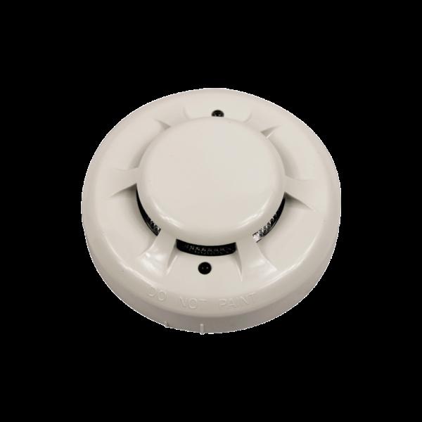 Detector humo modelo SNC300