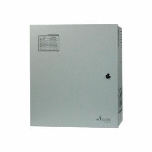 Fuente de alimentación modelo FPS-745B